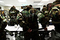 CBRN survival skills training 150114-F-GM944-016.jpg