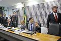 CCJ - Comissão de Constituição, Justiça e Cidadania (20894821232).jpg