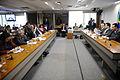 CDR - Comissão de Desenvolvimento Regional e Turismo (16926103391).jpg