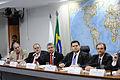 CDR - Comissão de Desenvolvimento Regional e Turismo (18896076511).jpg