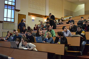 CEE 2014 Closing Ceremony 25.JPG