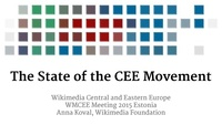CEE 2015 State of the CEE Movement Presentation.pdf