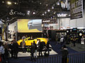 CES 2012 - Cobra Electronics Corporation (6764013549).jpg