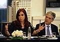 CFK con Julio de Vido.jpg