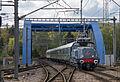 CFL 3608 Ettelbruck 01.jpg