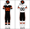 CFL Jersey BCL1962.png