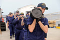 CGC Northland returns to Portsmouth, Va. DVIDS1107256.jpg