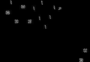 CGS-21680 - Image: CGS21680