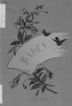 CH-NB-Baden-nbdig-18038-page001.tif