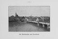 CH-NB-Neujahrsgruss aus Basel-nbdig-18581-page008.tif