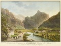 CH-NB - Kandersteg - Collection Gugelmann - GS-GUGE-WEIBEL-A-3.tif