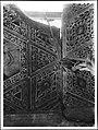 CH-NB - Libanon, Baalbek- Tempel - Annemarie Schwarzenbach - SLA-Schwarzenbach-A-5-03-008.jpg