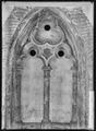 CH-NB - Luzern, Franziskanerkirche, vue partielle intérieure - Collection Max van Berchem - EAD-6758.tif