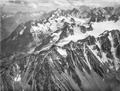 CH-NB - Mont-Blanc-Gruppe mit Pointe d'Orny - Eduard Spelterini - EAD-WEHR-32077-B.tif