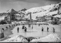 CH-NB - St. Moritz, Ortsteilansicht - EAD-WEHR-7208-B.tif