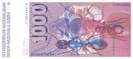 CHF1000 6 back horizontal.png
