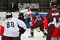 CHL, HC Sparta Praha vs. Genève-Servette HC, 5th September 2015 30.JPG