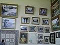 CHOWMAHALLA PALACE-Hyderabad-Dr. Murali Mohan Gurram (81).jpg