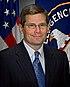 CIA Michael Morell.jpg