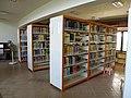 CMI library 2.JPG