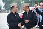 CNO visits USSTRATCOM 160824-F-SM465-018.jpg