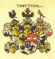 COA Trautson.png