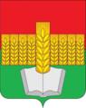 COA of Zernogradsky rayon (Rostov oblast).png