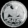 COBREcentavosecuador2000-2.png