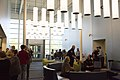 COD Homeland Security Training Center Opening 2015 12 (21984619901).jpg