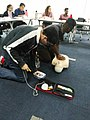 CPR Training sessions in CERT Academy.jpg
