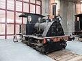CP 003 (Museu Nacional Ferroviário).jpg