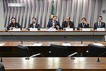 CRA - Comissão de Agricultura e Reforma Agrária (27040238382).jpg