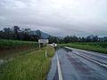 CSIRO ScienceImage 10397 Flooded road in the Herbert River catchment northern Queensland.jpg
