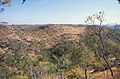 CSIRO ScienceImage 1258 Northern Australia landscape.jpg
