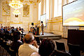 CTBTO Science and Technology conference - Flickr - The Official CTBTO Photostream (207).jpg