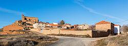 Cañamaque, Soria, España, 2015-12-29, DD 96.JPG