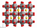 CaTiO3 perovskite structure.png