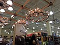 Cabela's- Green Bay, WI - Flickr - MichaelSteeber (9).jpg