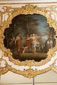 Cabinet des Dépêches. Versailles. 07.JPG