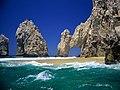 Cabo San Lucas - panoramio.jpg