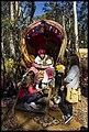 Caboolture Medieval Festival-10 (14462988978).jpg