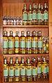Cachaça bottles.jpg