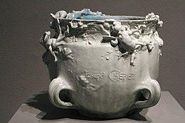 Cache-pot by Joseph-Gustave Chéret.jpg
