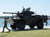 Cadillac Gage V-150 do Exercito portugues.jpg