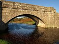Cadover Bridge - geograph.org.uk - 1529438.jpg