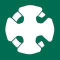 Cadw logo.png