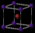 Caesium-bromide-unit-cell-3D-balls.png