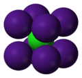 Caesium-chloride-unit-cell-3D-ionic.png