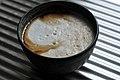Caffe latte (6318133889).jpg