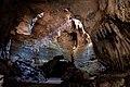 Cahaya dalam gua trawang.jpg